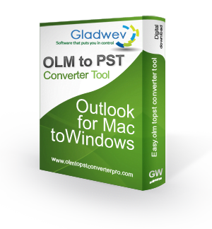 olm to pst conversion